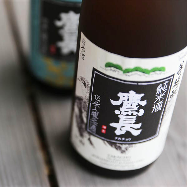 Nara temples produced sake brewing technology.